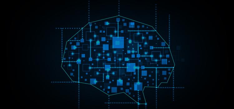6-AI-Technologies-Your-Enterprise-Needs