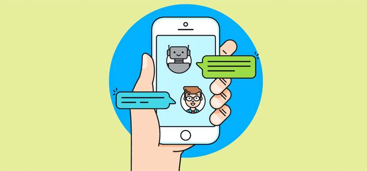 AI-Chatbots-Will-Transform-Banking