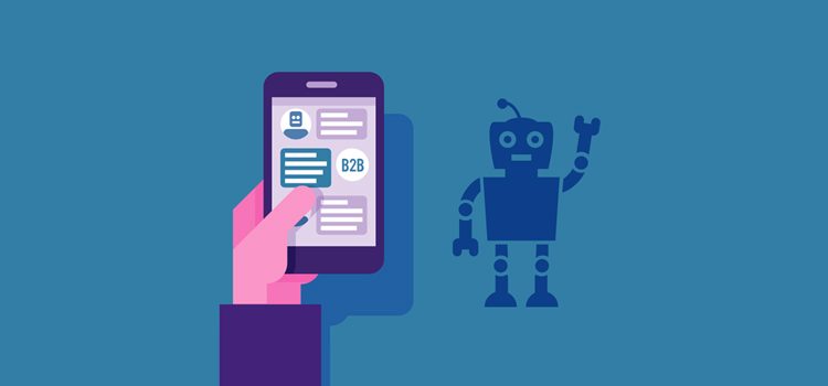 Chatbots-for-B2B-Demand-Creation