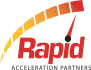 Rapid Acceleration Partners