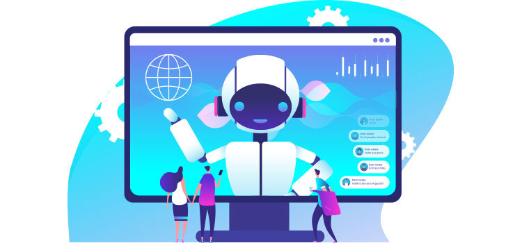 How AI is Revitalizing Customer Care