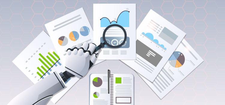 Revolutionize-Document-Understanding-&-Management-Using-AI-&-ML