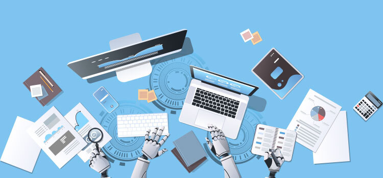 AI-Automation-for-Insurance-Document-Processing