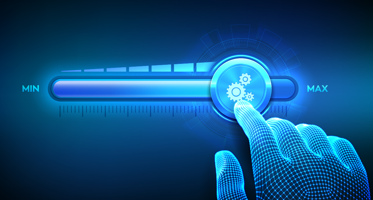 How Intelligent Automation Standardizes and Optimizes Processes