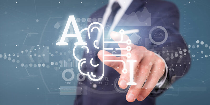 How Intelligent Process Automation (IPA) Accelerates Processes & Drives Business Value