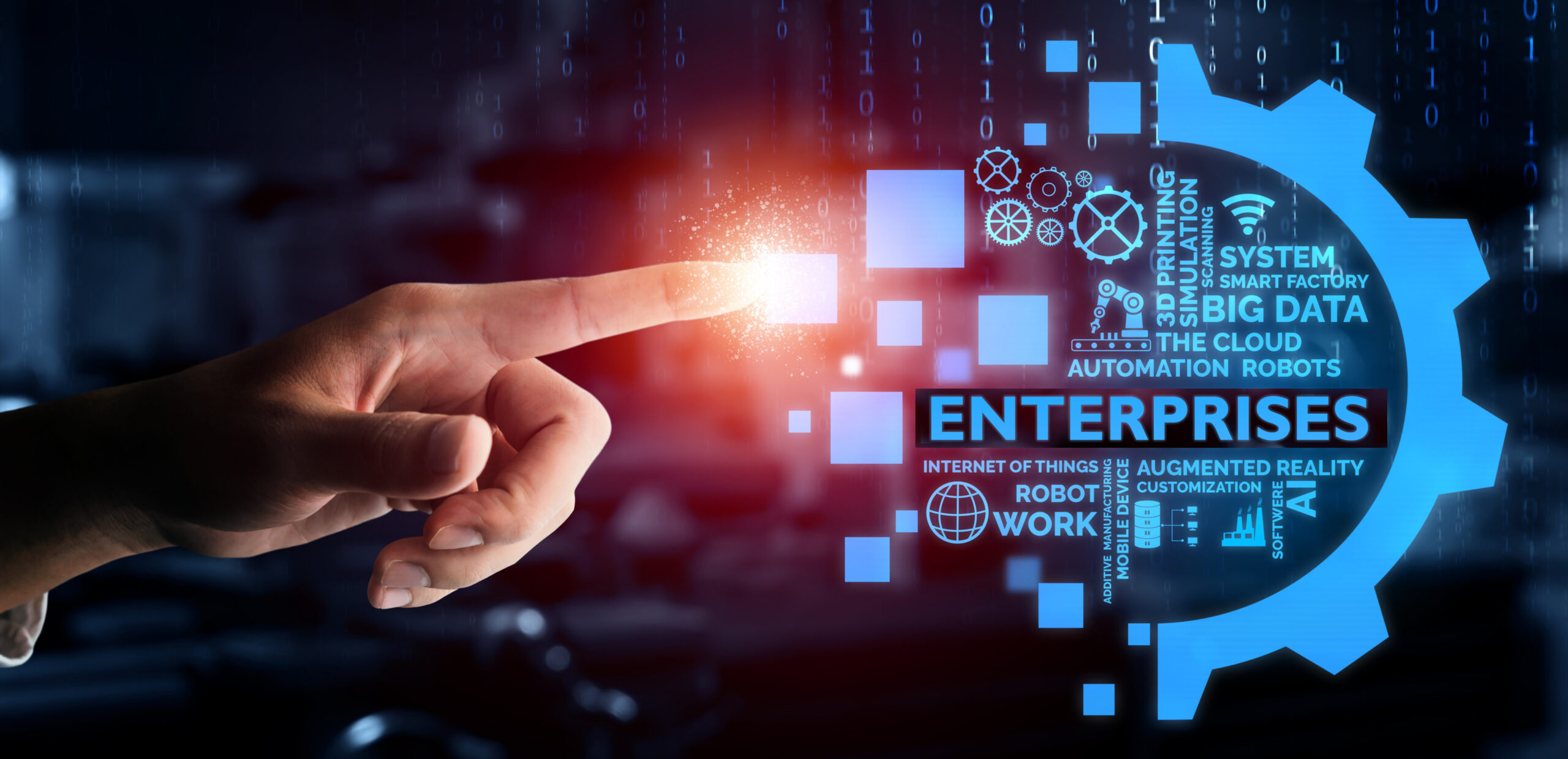 Maximizing the Value of Intelligent Automation for Your Enterprise via Business-IT Alignment