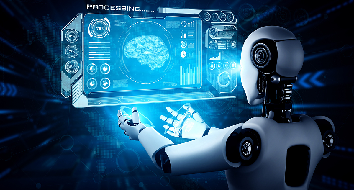Why Intelligent Process Automation (IPA) is Superior to Out-of-the-Box Models for Data Processing