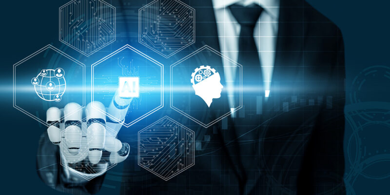 Ethical Considerations for the Future of Intelligent Automation