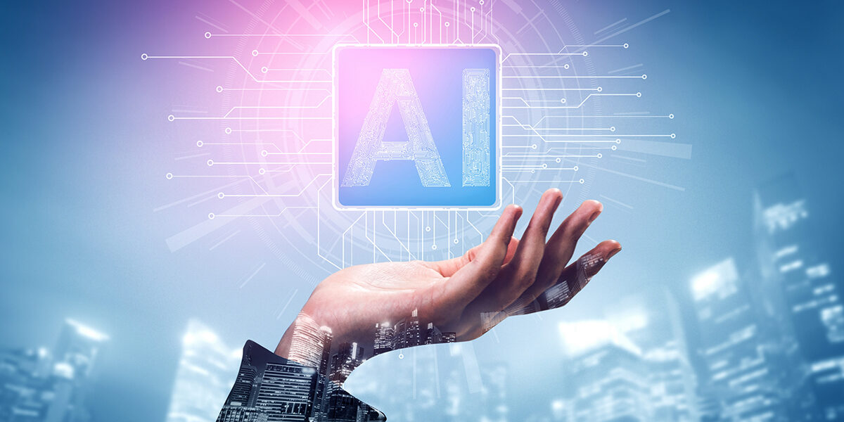 Intelligent Automation is Driving Digital Transformation for Modern Enterprises Across Industries