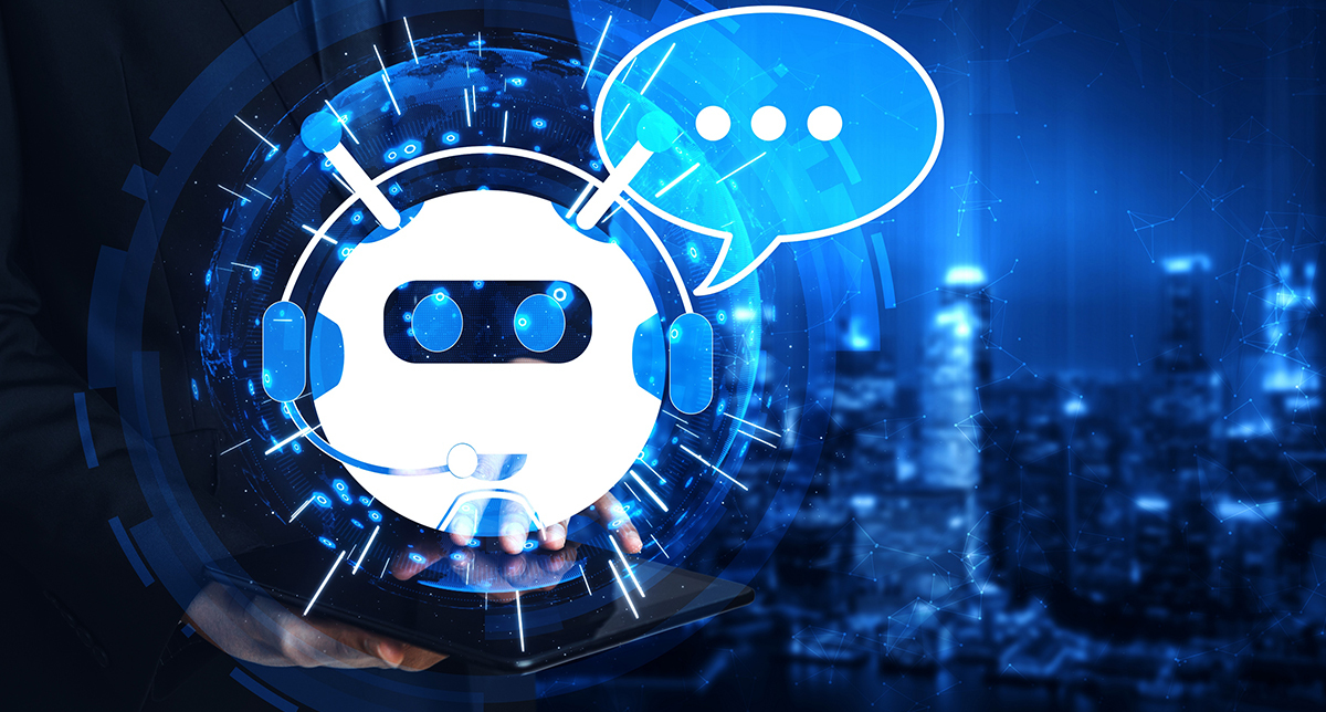 The Role of Intelligent Automation in Enhancing Customer Experience and Services