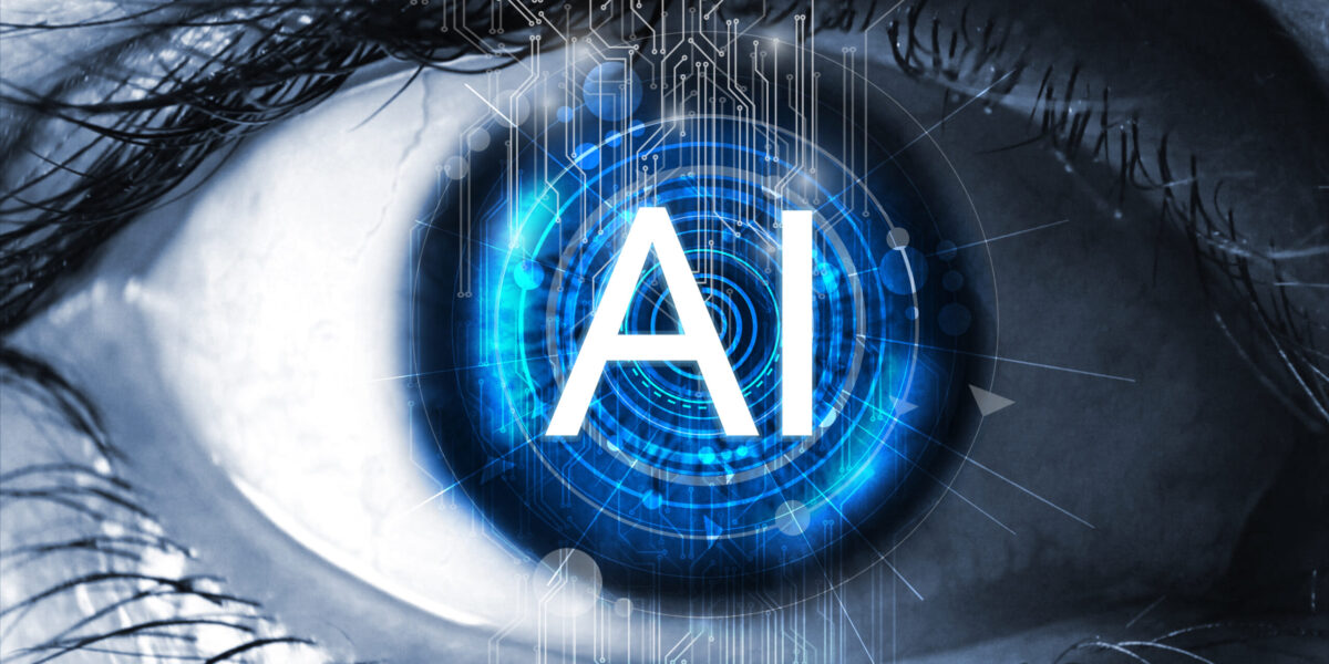 How Intelligent Automation Enables Humans to Focus on Higher Value Tasks
